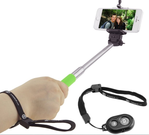 what 39 s the best selfie stick for iphone 6s plus reviews magical selfie. Black Bedroom Furniture Sets. Home Design Ideas