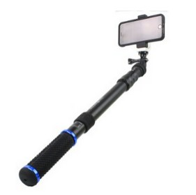 Polar Pro Power Pole Selfie Stick