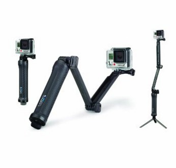 GoPro-3-Way-Monopod-review